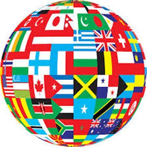 Global politics case study